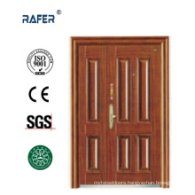 New Color Steel Door (RA-S153)