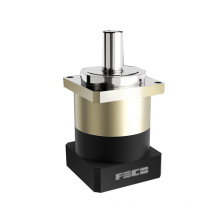 High precision mini planetary  gearbox for servo motor