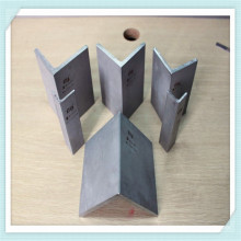 Promotion Sale Equal-Leg Steel Angles with Best Price