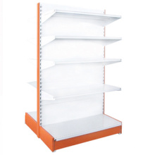 Hot product metal racking shelving racks and shelves storage racks shelves