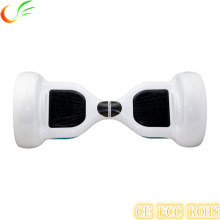 New Style 2wheel Mini Self Balancing Electric Scooter for Adults