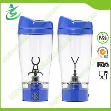 450ml Protein Powder Electric Protein Shaker Flaschen