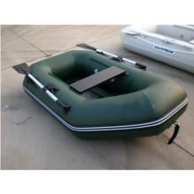 Faltbare Schlauchboot billig Fischerboot (280cm)