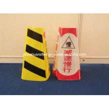 Reflective Traffic Cone Cover