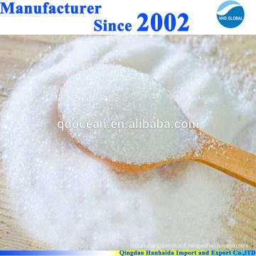Chine fabricant en vrac de qualité alimentaire acide citrique avec le meilleur prix
