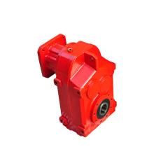 F series Parallel Shaft Helical FA37 FA47 FA57 FA67 Gear Units Drive