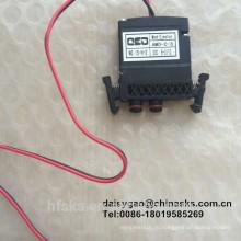 Цветная сортировочная машина Важные детали Соленоидные клапаны сортировщика цвета / эжектор