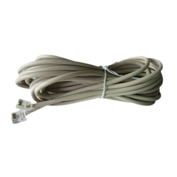 Telephone Cable Wiring Type Wire