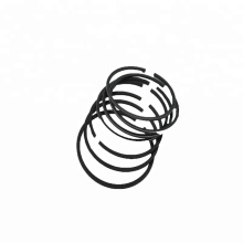 Deutz 226B Engine Piston Ring  13022348 13022349 13022350