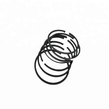Deutz 226B Engine Piston Ring  13022348 13022349 13022350