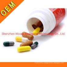 Original OEM Strong Effect Natural Slimming Diet Pills