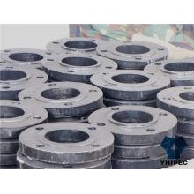 (so) Geschmiedeter Slip auf RF Carbon Steel Flansch