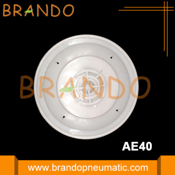 AE40 Autel Type Dust Collector Valve Diaphragm Kit