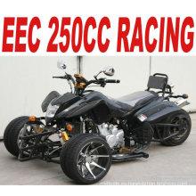 NUEVO CUADRO ATV de la RUEDA de 250CC 3 PARA el uso (MC-366)