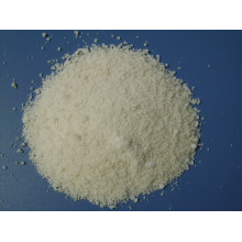 Magnesium Chloride For Bean Production