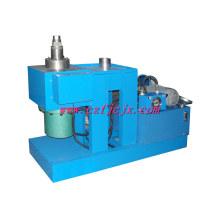 Diamètre de tuyau en acier inoxydable Machine hydraulique à expansion