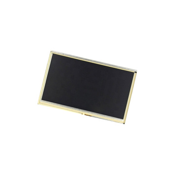 AT043TN24 V.7 Chimei Innolux 4,3-Zoll-TFT-LCD