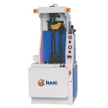 HC-806B Máquina de achatamento de assento de calcanhar