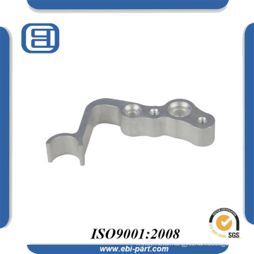 Aluminum Alloy Forged Flanges Fittings From China
