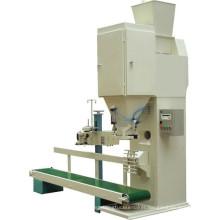 20kg Flour Packaging Machine Large Capacity