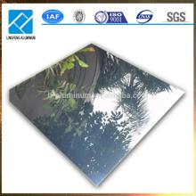 High Reflective Aluminum Sheet