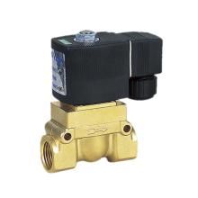 High pressure solenoid valve KL5231015 2/2 way DC12V norgren solenoid valve water control solenoid valve
