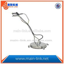 Surface Cleaner Machine For Pvc Panel For Market