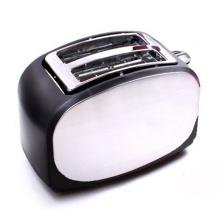 2 Slice Toaster mit Cool Touch Gehäuse Multifunktion (WT-805)