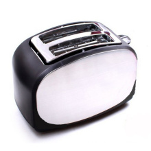 2 Slice Toaster with Cool Touch Housing Multifunction (WT-805)