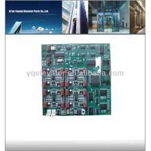 Thyssenkrupp ascenseur pcb THYSSEN MF4-S, MF4-C, 200038110-8510086680 ascenseur