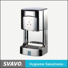 Hand Dryer for Toilet Jet Hand Dryer Supplier V-182s