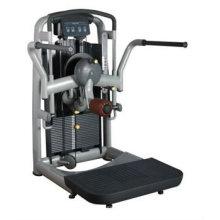 Мульти-Хип-тренажеры ногу поднять тренажеры /силовые тренировки машина