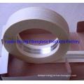 50mm X 30m Metal Corner Tape