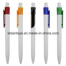 Günstige Promotion Pen mit Firmenlogo Großhandel (LT-C736)