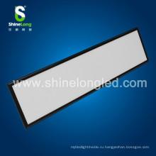 300X1200mm СИД SMD 40Вт черный панели Сид установленный поверхностью