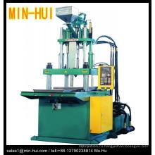 MHDM-55Tto вертикального впрыска 85Т машина прессформы бакелита