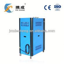 Industrie-Kunststoff-Entfeuchtung Lufttrockner Maschine