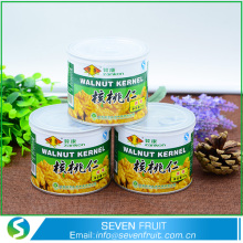 OEM Factory Supplier Walnut Snack Wholesale Canned Food