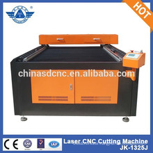 China Laser Engraving Machines manufacturer,1300*2500mm co2 Laser Engraving Machines