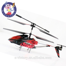 RC Helicopter 3.5CH 2.4Ghz 3D Stunts Quadcopter Gyro Radio Control Aircraft RTF Drone with LED Light