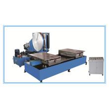 Good Quality Multi-Angle Welding Machine