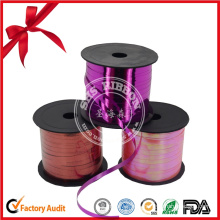 Wholesale Gift Wrapping Curling Ribbon
