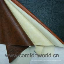 Semi-PU Leather (SAPU01101)