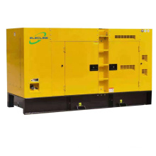 Best Selling 1875kva 1500KW China Power Diesel Generator Powered By  Baudouin 12M55D1870E310 Engine Price