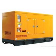 20kw 25kVA Japan Isuzu Diesel Engine Power Generator Set