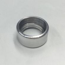 Custom High Precision Turning Aluminum