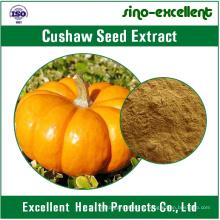 Экстракт кусковых семян, экстракт тыквенных семечек