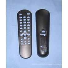 Molde Plástico & Fabricante de Controle Remoto