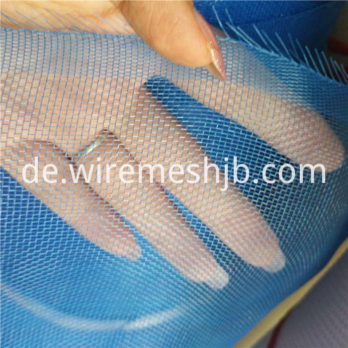 Fly Screen Mesh