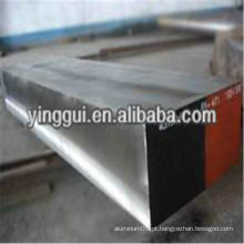 Folhas de telhado usadas em liga de alumínio 6061